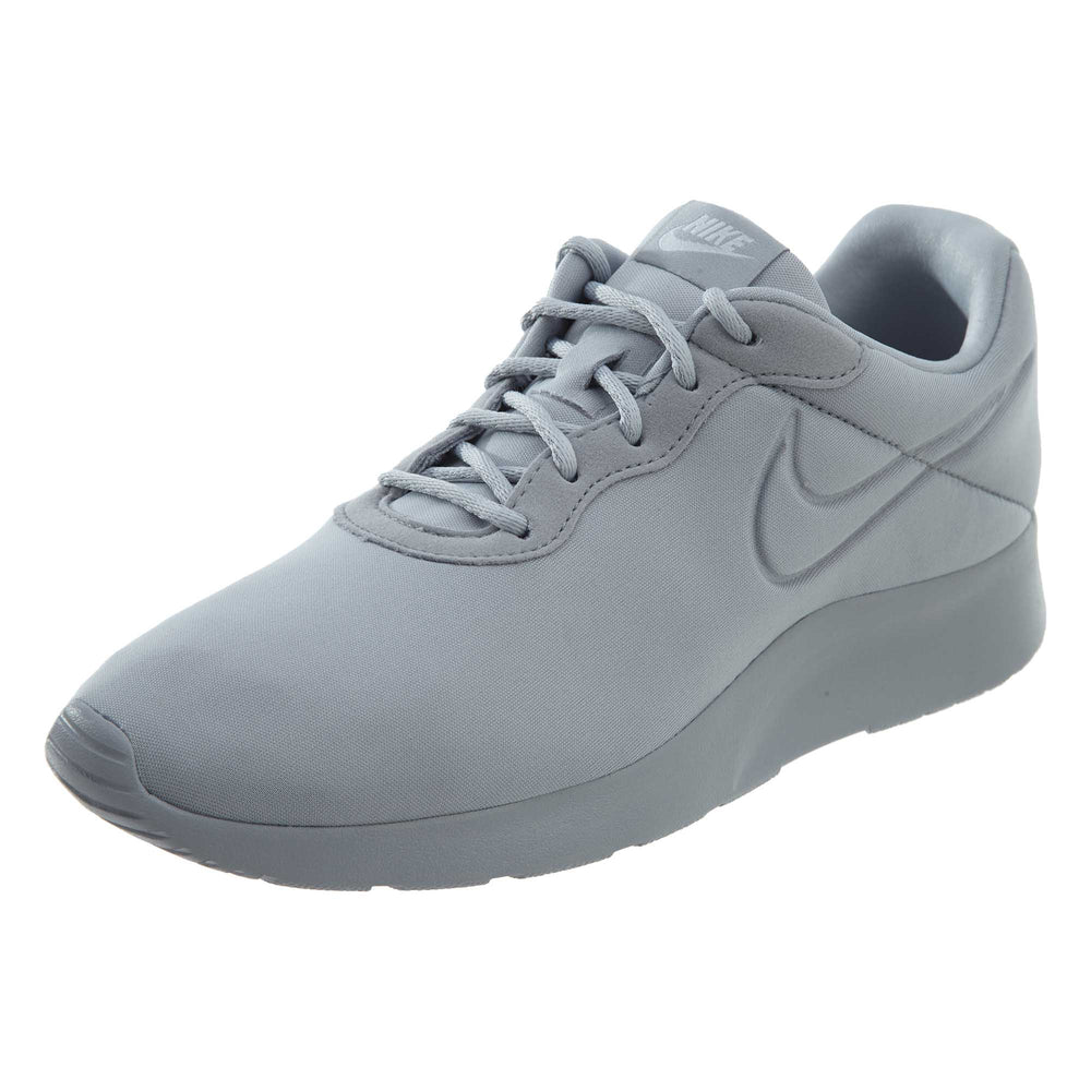 Nike Tanjun Premium Shoes Mens Style :876899