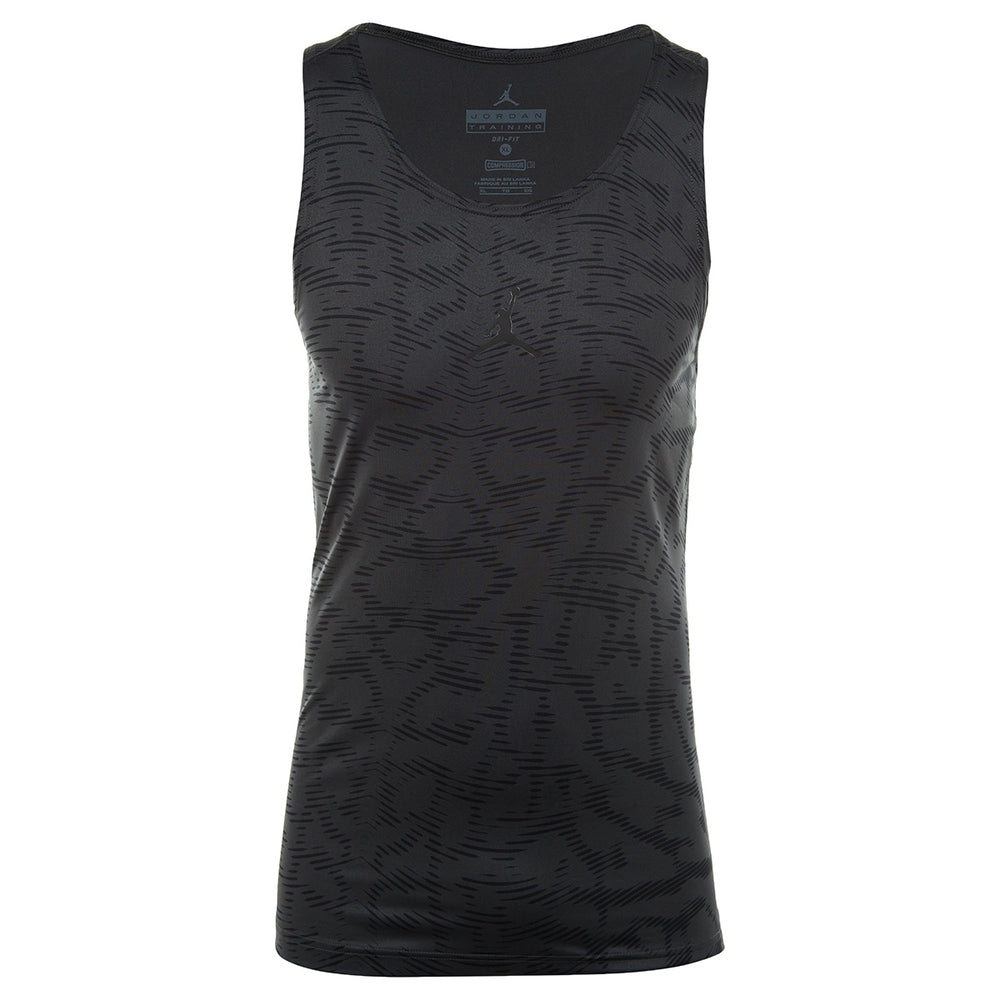 NIke All Season Compression Cloud Men's Training Tank Mens Style : 824468