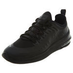 Nike Air Max Axis Black Mens Style :AA2146