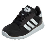 Adidas Forest Grove Little Kids Style : B37747