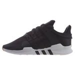 Adidas EQT Support ADV Shoes Mens Style :B37345