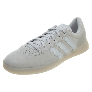 Adidas City Cup Mens Style : B22726