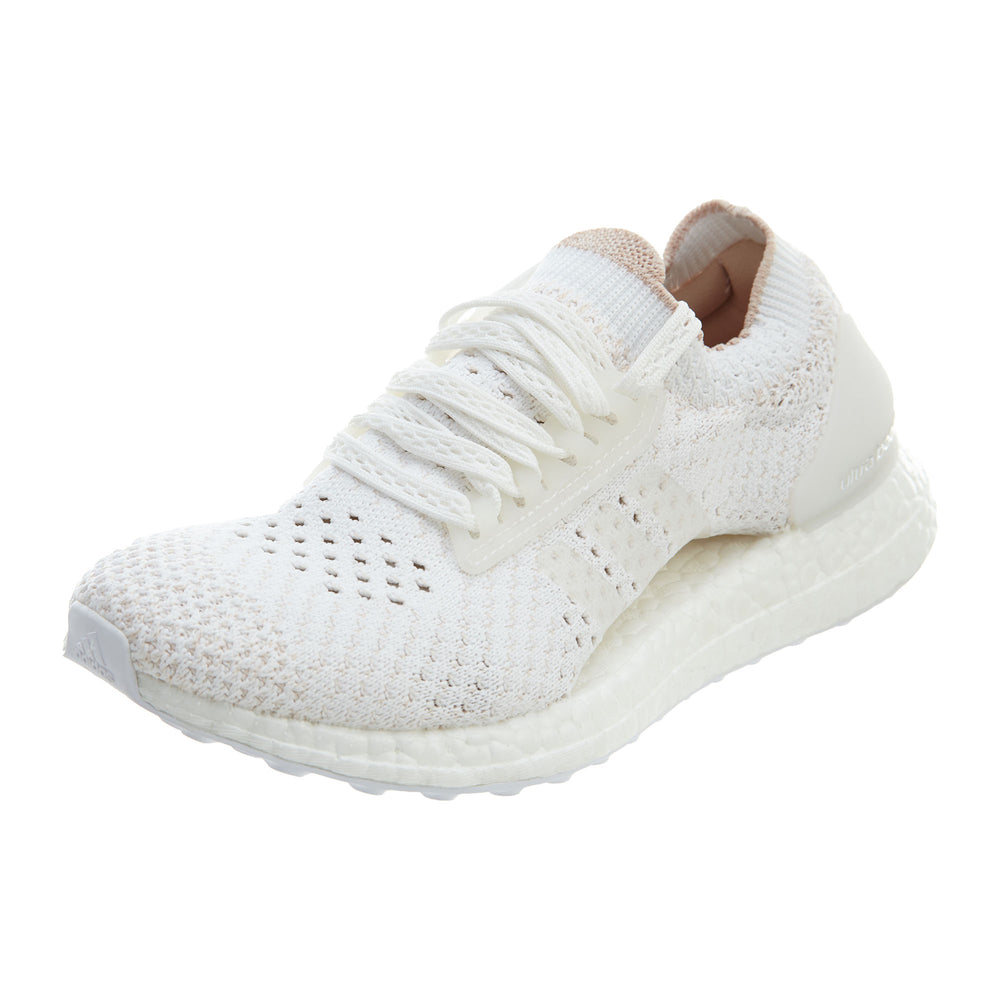4362de62afb0 Nike Revolution 4 Womens Style   908999-012.  61.00. Adidas Ultraboost X  Clima Womens Style   Cg3946
