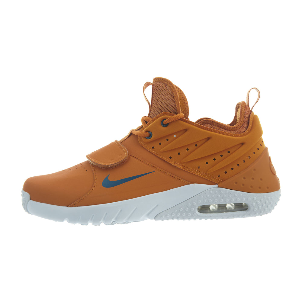 Nike Air Max Trainer 1 Training Shoes Mens Style :AO5376