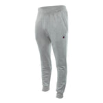 Champion Fleece Pant Mens Style : Gf01y06146-1IC