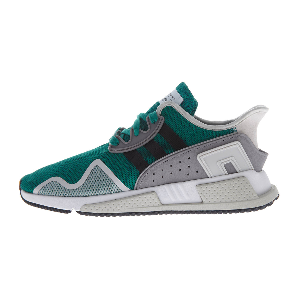 Adidas Eqt Cushion Adv Mens Style : Bb7179-Green