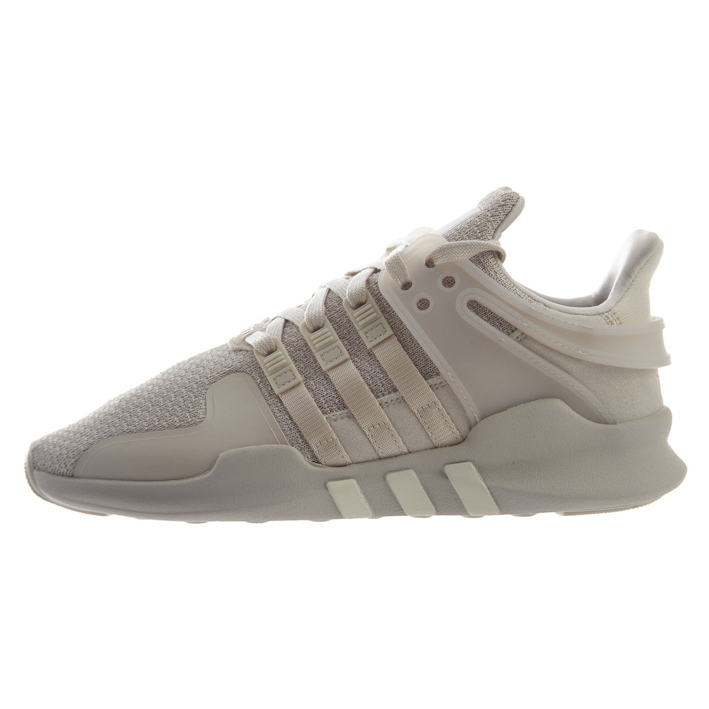 Adidas EQT Support ADV Casual Shoes Womens Style :B37543