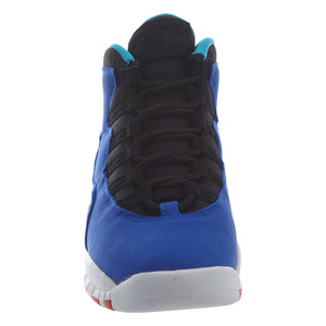 bdae7fa7a Jordan 10 Retro Tinker Big Kids Style   310806-408 – HOMEOFKICKS