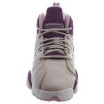 Jordan Jumpman Team Ii Big Kids Style : 820276-005