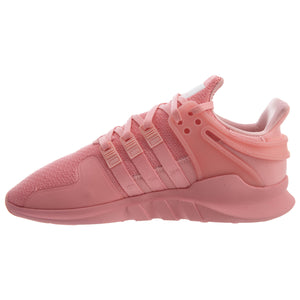 Adidas Eqt Support Womens Style : B37541-SUPPOP/SUPPOP/FTWWHT