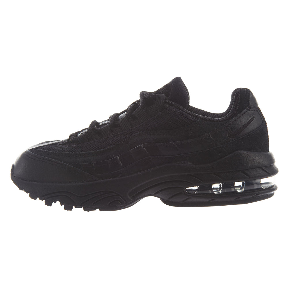 Nike Air Max 95 Little Kids Style : 311524-055