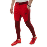 Nike Sportswear Tech Fleece Jogger Pant Mens Style : 805162-677