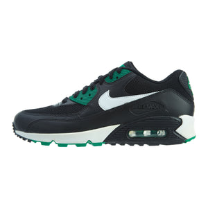 Nike Air Max 90 Essential Mens Style : 537384 054 </p>                     </div>                     <!--bof Product URL -->                                         <!--eof Product URL -->                     <!--bof Quantity Discounts table -->                                         <!--eof Quantity Discounts table -->                 </div>                             </div>         </div>     </div>              </form>  <div style=