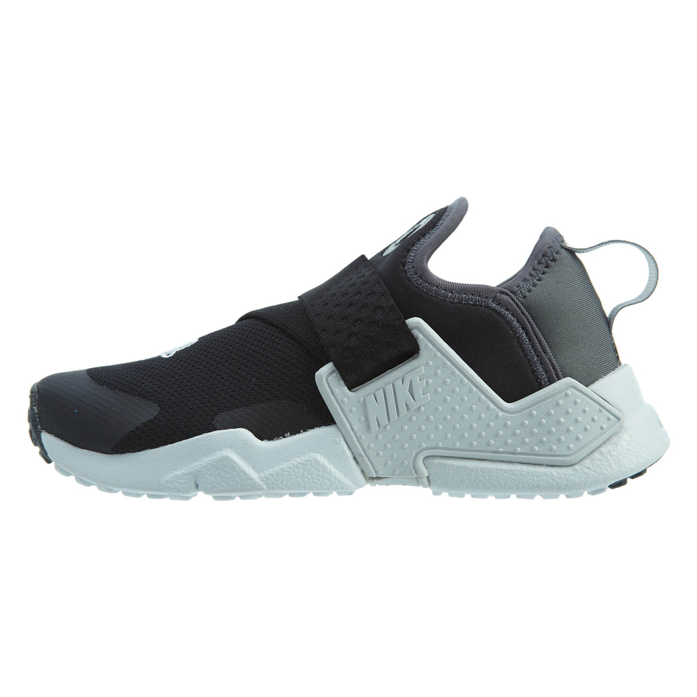 Nike Huarache Extreme SE PS 'Dark Grey'  Boys / Girls Style :AQ7937