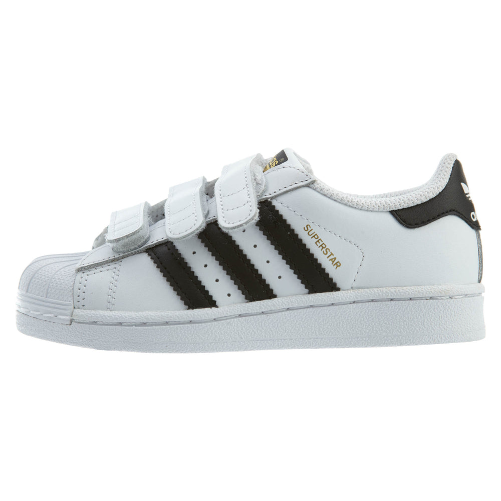 Adidas Superstar  Boys / Girls Style :B26070