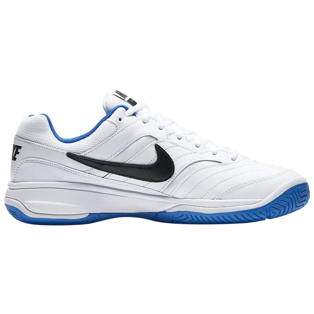 Nike Court Lite Mens Style :845021