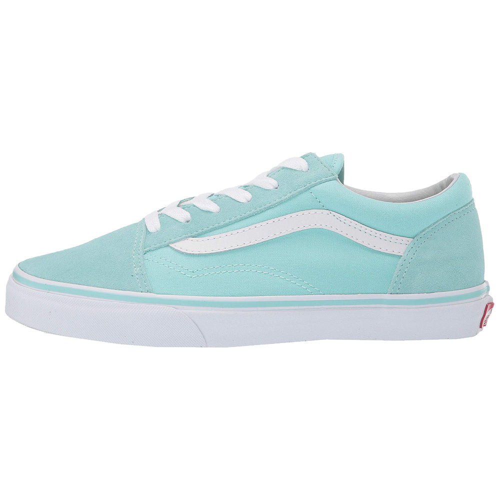 Vans Old Skool (Mono Bumper) Little Kids Style : Vn0a38hb-Q7I