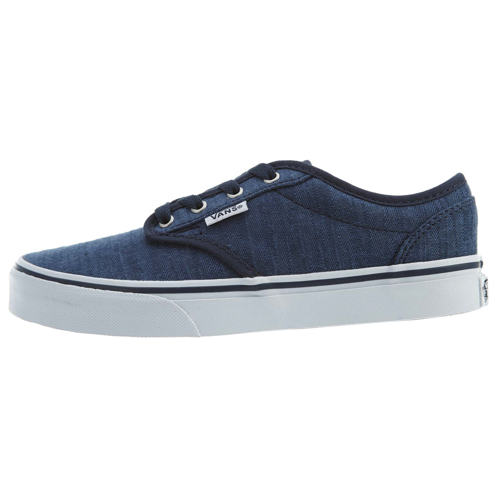 Vans Atwood Little Kids Style : Vn0003z9-IDL