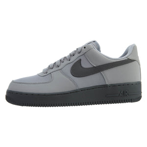 Nike Air Force 1 '07 Txt Mens Style : Aj7282-006