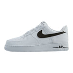 Nike Air Force 1 '07 3 Mens Style : Ao2423-101