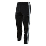 Adidas Originals Firebird Track Pants Mens Style : Ed6897-Blk