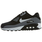 Nike Air Max 90 Essential Mens Style : Aj1285-018