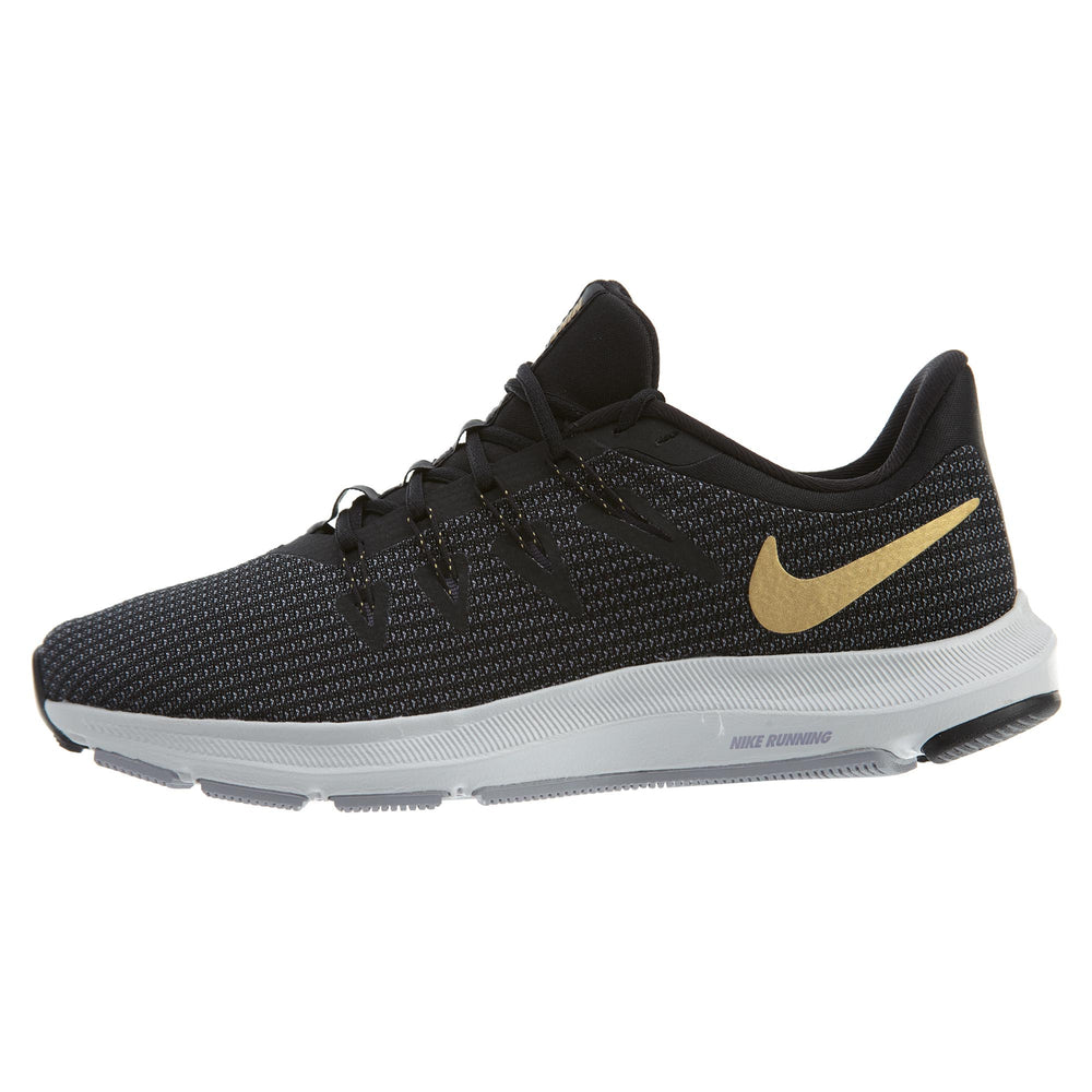 Nike Quest 'Metallic Gold'  Womens Style :AA7412