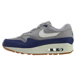 Nike Air Max 1 Basketball Mens Style :AH8145