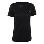Nike Dri-fit Training T-shirt Womens Style : 903112