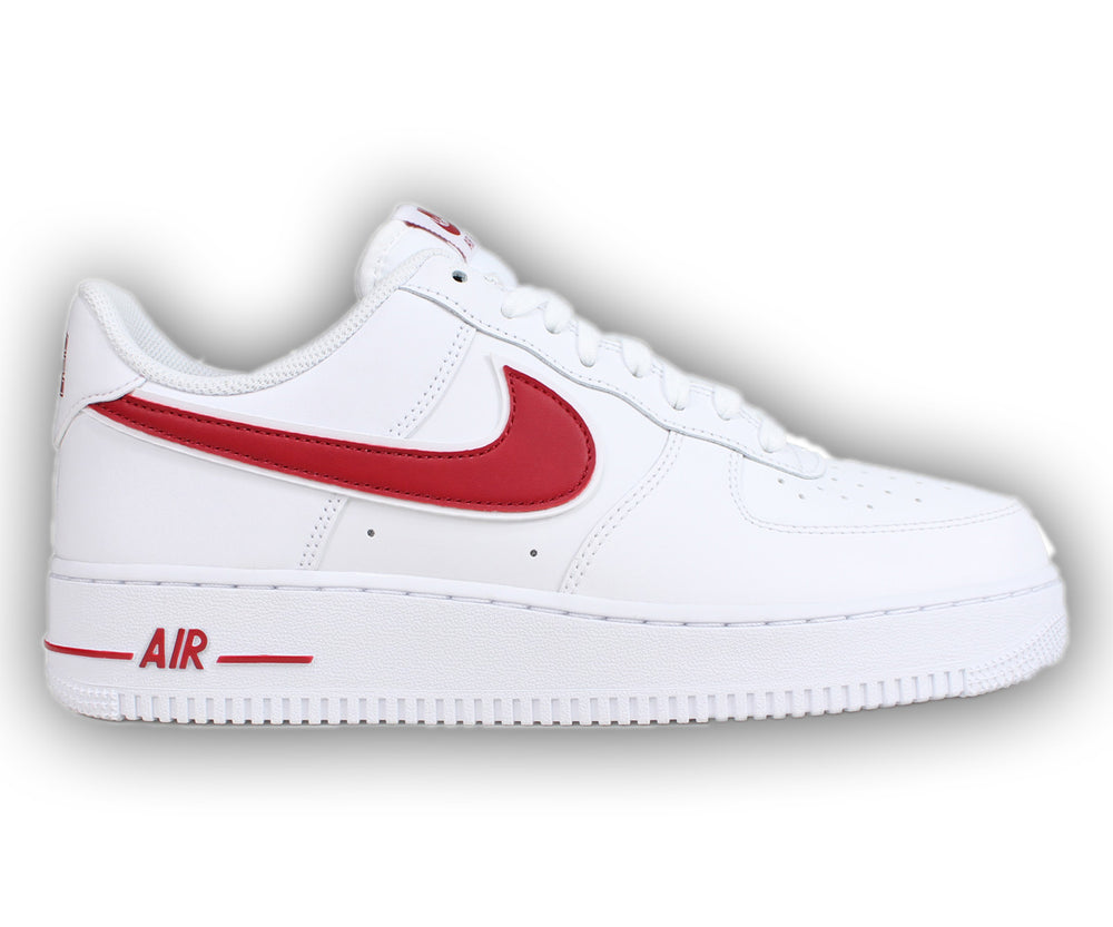 Nike Air Force 1 '07 3 Mens Style : Ao2423-102