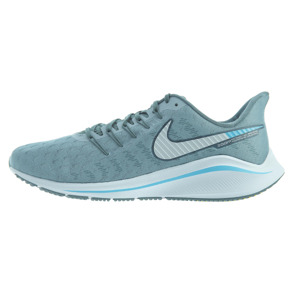 Nike Air Zoom Vomero 14 Mens Style : Ah7857-002