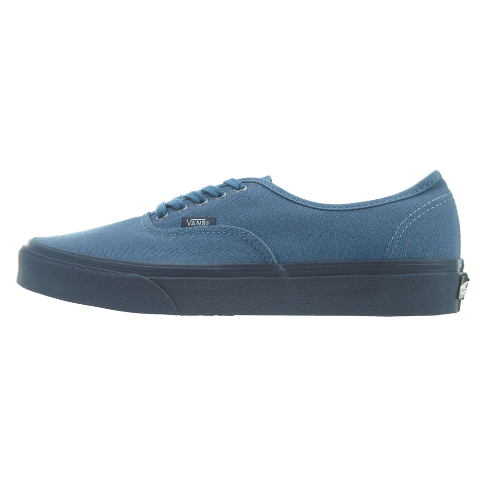 Vans (C&d) Authentic Unisex Style : Vn0a38em-MOK