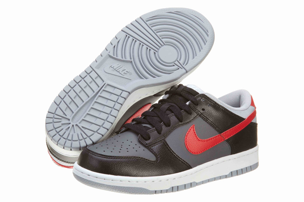 Nike Dunk Low Mens Style 318019