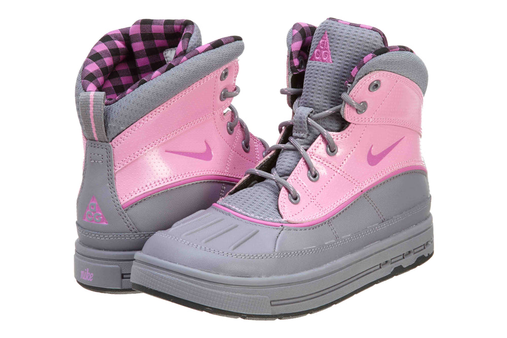 Nike Woodside 2 High (Ps) Little Kids Style 524877