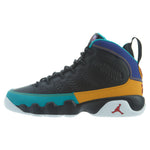 Jordan 9 Retro Dream It Do It Big Kids Style : 302359-065