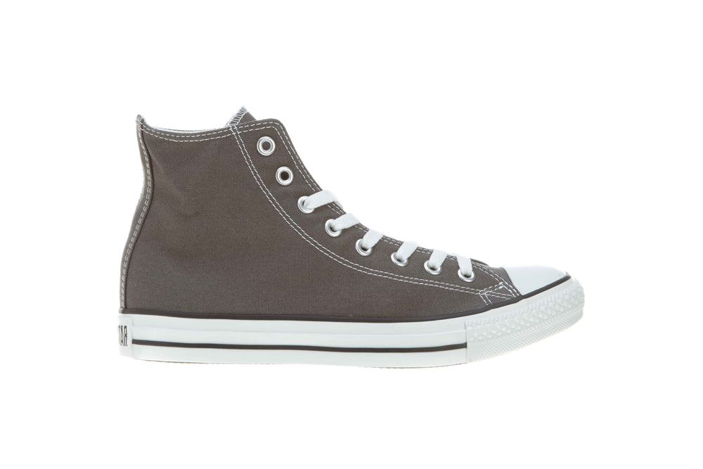 Converse  Chuck Taylor All Star Seasonal Hi Unisex Style 1J793