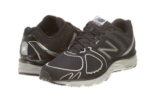 New Balance  Mens Style M7790Wb1