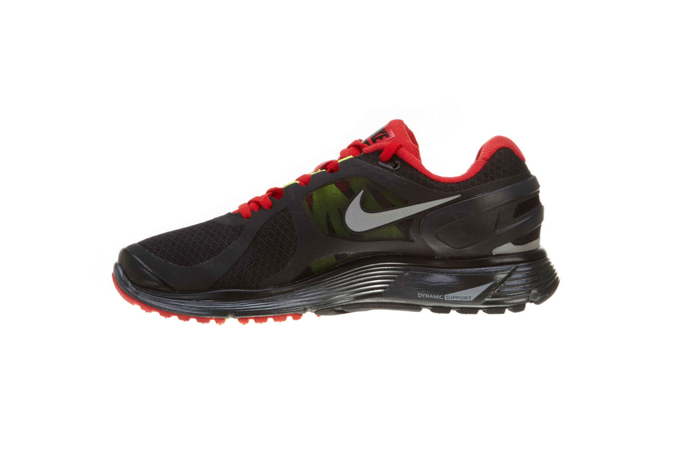 Nike Lunareclipse + 2 Mens Style  487983