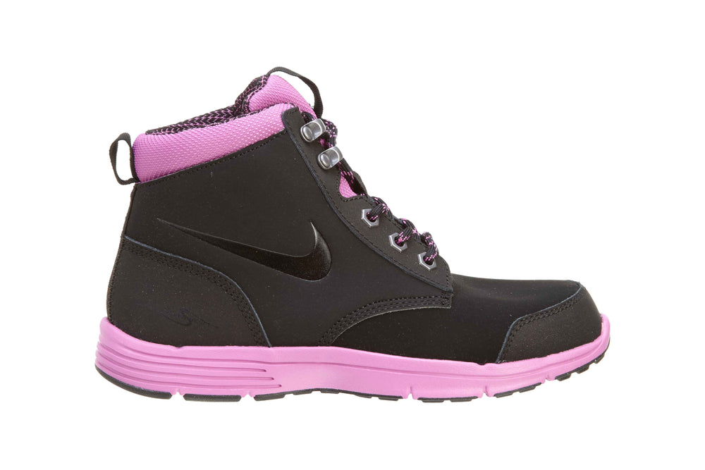 Nike  Df Jack Boot (Ps) Little Kids Style 536080