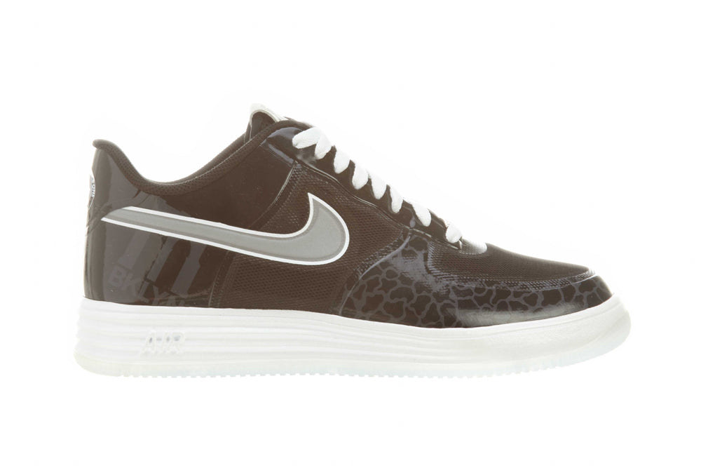 Nike Lunar Force 1 Fuse City Mens Style 577666