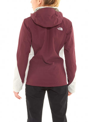 NORTH FACE TARGHEE TRICLIMATE WOMEN'S STYLE # AUDZ
