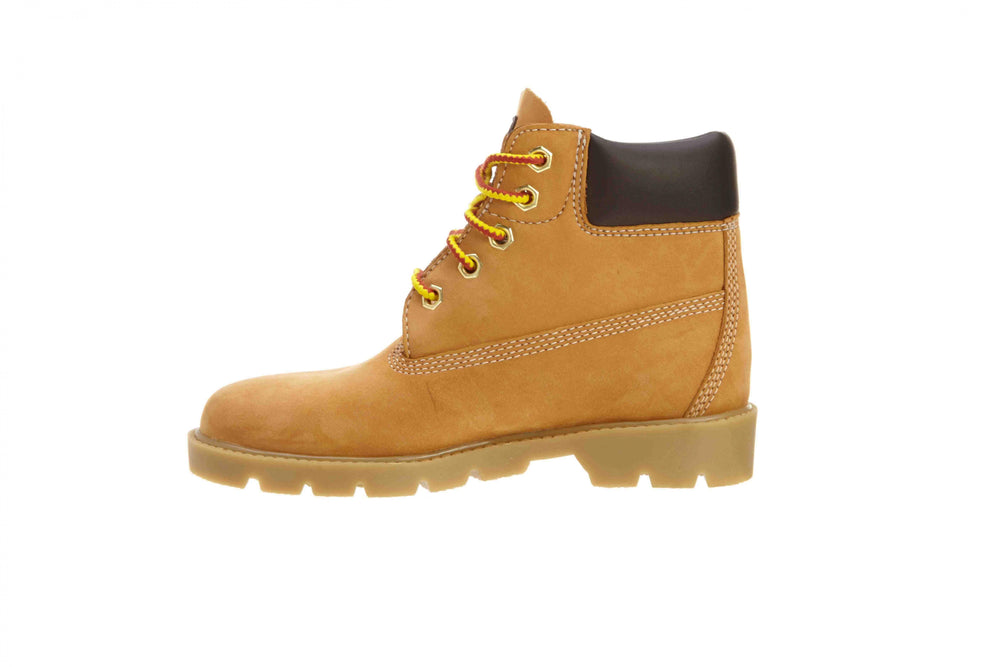Timberland 6 IN BOOT Style# 10760