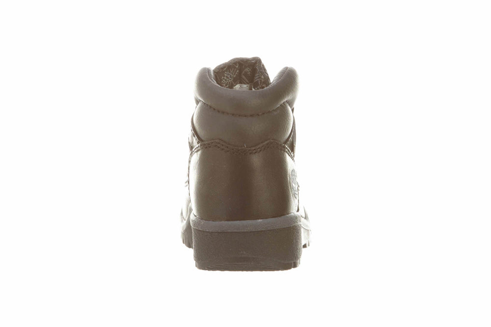 Timberland Field Boot F/L Toddlers Style 16838