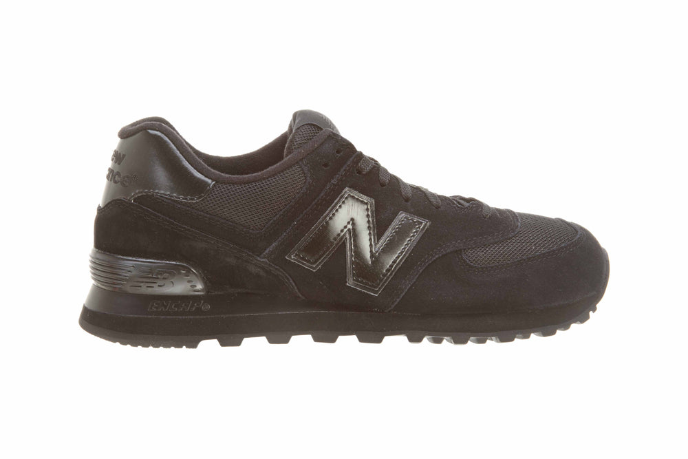 New Balance Classics Traditionels Mens Style # M574
