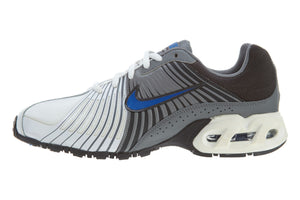Nike  Air Max Torch 5 (Gs)  Big Kids  Style # 367028