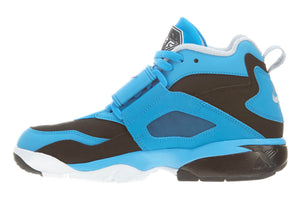 Nike  Air Diamond Turf Mens Style 3309434