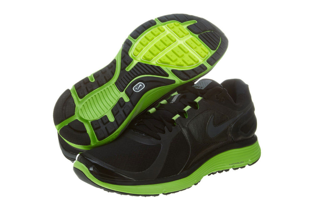 Nike Lunareclipse+2 Shield Mens Style # 537918