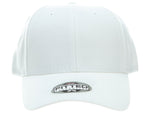 Fitted Collection Fitted White 66