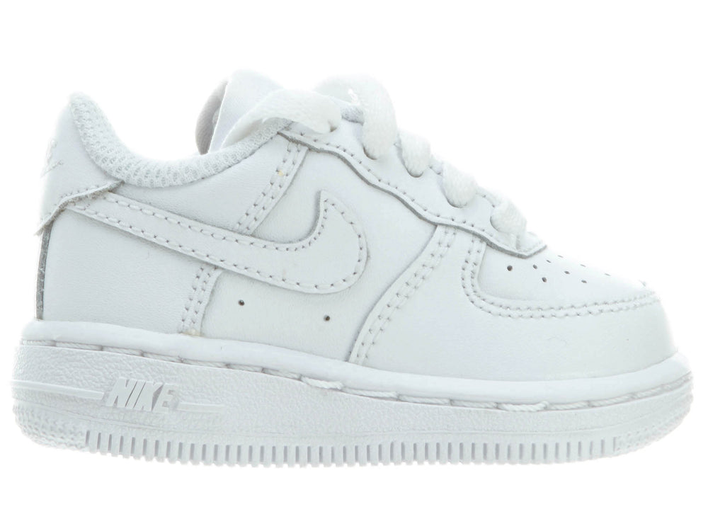 Nike Force 1 Toddlers Style : 314194
