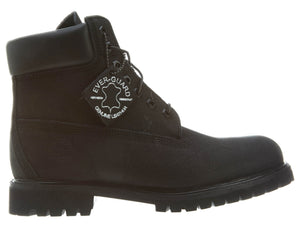 Timberland Af 6 Inch Premiium Scuff  Mens Style 34553